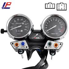 compare prices on yamaha instrument online shopping buy low price for yamaha xjr400 1995 1996 1997 xjr 400 95 96 97 motorcycle gauges cluster speedometer tachometer