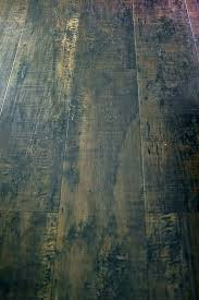 vinyl plank flooring reviews luxury nucore home improvement s around me adding quarter round to a floating floor how install i