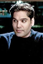 Ajmal Zaheer Ahmad - IMDb