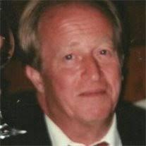 Harold Milton Smith Obituary - Visitation & Funeral Information