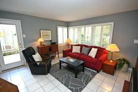 living room area rug ideas popular of living room rug placement and living room rug placement living room area rug ideas