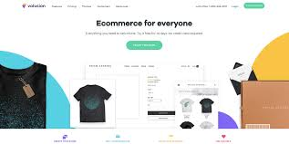 The Best Ecommerce Website Builders To Create Your Online