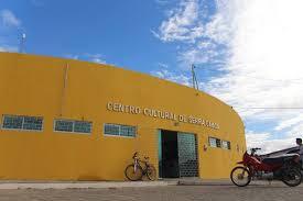Portal Do Cidadão - Prefeitura Municipal de Serra Caiada