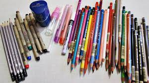 drawing tools. Drawing Tools. Tools R Openclipart