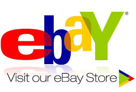 ebay store logo. Exellent Store GRISELDAu0027S BOUTIQUE To Ebay Store Logo B