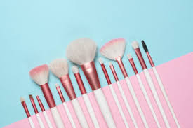 how to clean makeup brushes so when s the last time you cleaned your makeup brushes