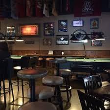 sports bar furniture. Photo Of Signature Sports Bar - Laguna Niguel, CA, United States Furniture