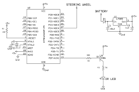 diagram wiring pioneer deh x6810bt wiring diagram info pioneer deh 11e wiring diagram wiring library