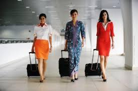 flight attendant interview tips tip temuduga krew kabin cabin crew interview tips mycabincrews