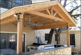 patio cover plans diy incredible ideas barn fancy design outdoors wonderful free attached blueprints v3