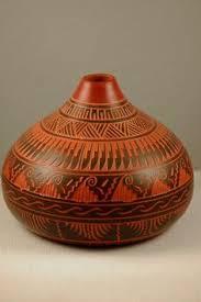 navajo pottery designs. NAVAJO POTTERY Navajo Pottery Designs