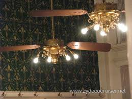 galatorie s restaurant new orleans louisiana pertaining to ceiling fans ideas 8