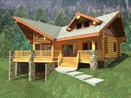 luxury log home house plans designs 29 fancy and 11 greece p17