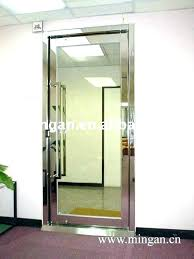 fire rated door fire rated garage entry door fire rated garage entry door front doors fire rated door