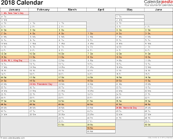 Event Planning Calendar Template 24 Calendar 24 Free Printable Excel Templates Xls Ideas Collection 11