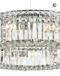 crystal halo chandelier halo ring halo ring crystal halo chandelier 72