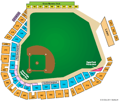 Jetblue Baseball Park Seating Chart Jetblue Park At Fenway South Tickets Jetblue Park At Fenway