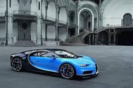I visit bugatti broward to test drive the incredible 1500ps chiron sport! Bugatti Veyron Crash Test Page 1 Line 17qq Com
