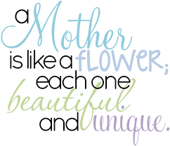 happy mothers day quotes | quotes via Relatably.com