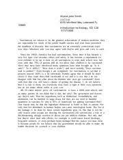 english co english composition penn foster college  2 pages 25082800 25082800 penn foster college english composition