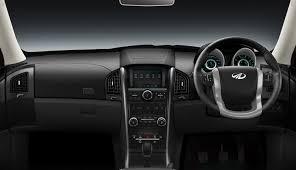 new car release 2016 australia2016 Mahindra XUV500 released in Australia New design extra