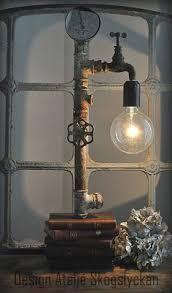 Industrial design lighting fixtures Modern Industrial Industrial Lighting Industrial Lamps Diy Visit Wwwilikethatlampcom For Tips The Home Depot 120 Best Diy Industrial Lighting Ideas Images Industrial Lighting