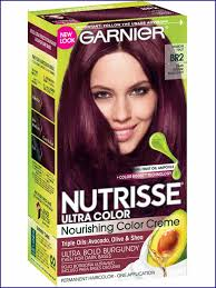 Loreal Hair Dye Color Chart Loreal Hair Colour Online Charts Collection