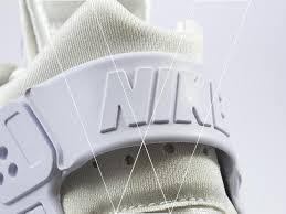 Nike Shoe Box Label Template How To Spot Fake Nike Air Huaraches Snapguide