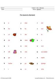 The spanish alphabet consists of 27 letters. Spanish Alphabet Coloring Mr Printables Worksheets Mrprintables Match Math Time Ccss Spanish Alphabet Worksheets Worksheets Kindergarten 2 Game Sat Tutoring Subtraction Sheets For 1st Grade Learning Numbers For Kindergarten Writing Algebraic Equations