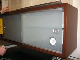 pocket door kitchen cabinets kitchen cabinet with