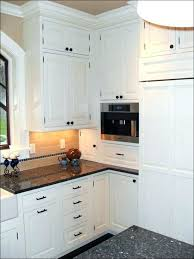 ikea kitchen cabinet doors painting kitchen cabinets medium size of custom cabinets cabinet doors white kitchen wood painting ikea kitchen cabinet doors usa