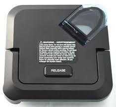 ninja 72 oz pitcher lid for bl642