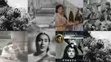 Shakila Patal Pari Movie