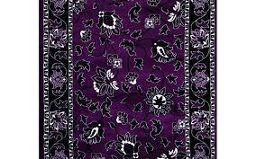 adorable purple area rugs and 10a10 square area rug elegant persian rugs purple area rug reviews