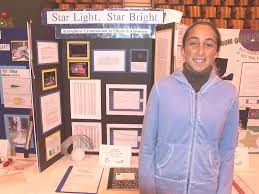 santa cruz county science fair