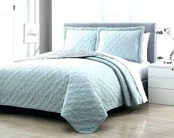 blue quilts bedding coverlet bedding quilted bedspreads bedding sets quilt sets coverlets bedding