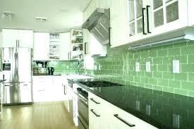 tile backsplash kitchen white cabinets green tile kitchen green tile kitchen green subway tile white cabinets blue green glass tile kitchen white kitchen