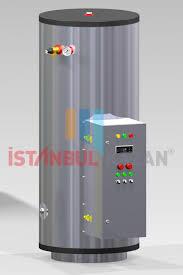 Industrial Water Heater Electric Marine Industrial Type Electric Water Heater Eastanbul Marine