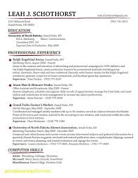 Help With Making A Resume For Free Help Making A Resume Manqal