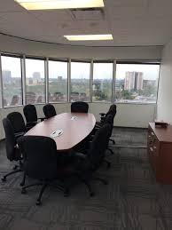 Interior design office furniture gallery Room Office Furniture Is Of Product We Carry Please Take Your Time To Browse And If Any Of Our Gallery Items Peaks Your Interest Do Not Hesitate To Contact Install Portfolio Officemakers