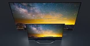 vizio tv price. http://www.engadget.com/2015/10/07/vizio-reference-series-4k-tvs-price/ vizio tv price y