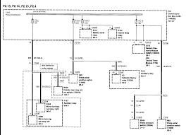 similiar 2002 f150 wiring diagram pdf keywords 2002 ford f 150 trailer light fuses on 2002 ford f 150 wiring diagram