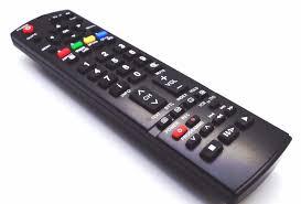 panasonic tv remote control. item specifics panasonic tv remote control i