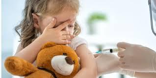 Afbeeldingsresultaat voor inentingen
