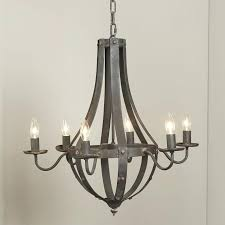 chandeliers candle light chandelier 6 light candle style chandelier corbeille 5 light candle chandelier