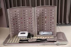 2019 Heißer Far Infrared Dome Sauna Effektiver Körper Der Das Gesundheitswesen Abnimmt Kapsel Abnimmt