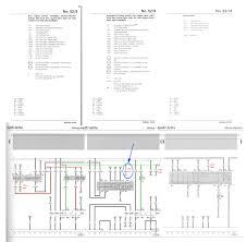 vw touran wiring diagram dolgular com vw polo 2001 wiring diagram at Vw Wiring Diagrams Free Downloads