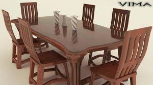 full size of wooden dining room set wood table with bench chairs for large seats