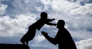 Resultado de imagen para resiliencia y los niñoas