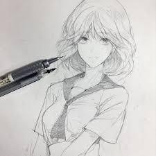 知花シンジさんのインスタグラム写真 知花シンジinstagramちょっと